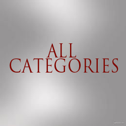 all-categories