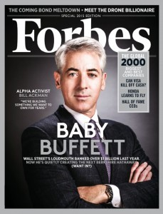 Forbes is a business and finance magazine that covers innovation, leadership, money, politics, business, the economy, culture and investing for thriving decision makers.